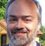 Ignáth Gyula